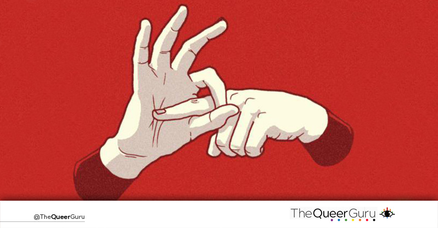 7 tips para disfrutar el sexo anal, #JustSex
