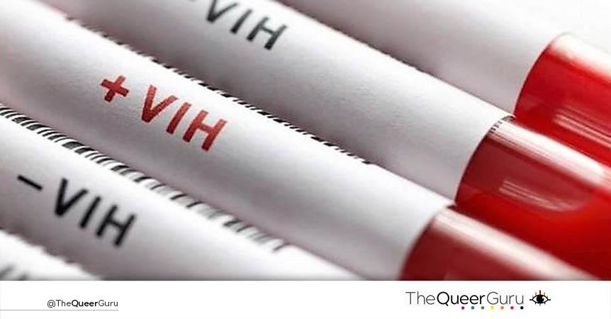 Cerca el final del VIH/SIDA en los próximos años, se prevé.
