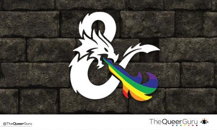 Calabozos y Dragones (D&D) | Un reto a tu creatividad.