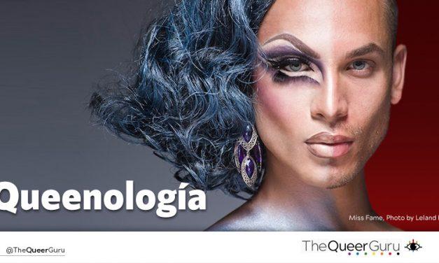 Queenología || ¿Cuántas especies de Drag Queens existen?