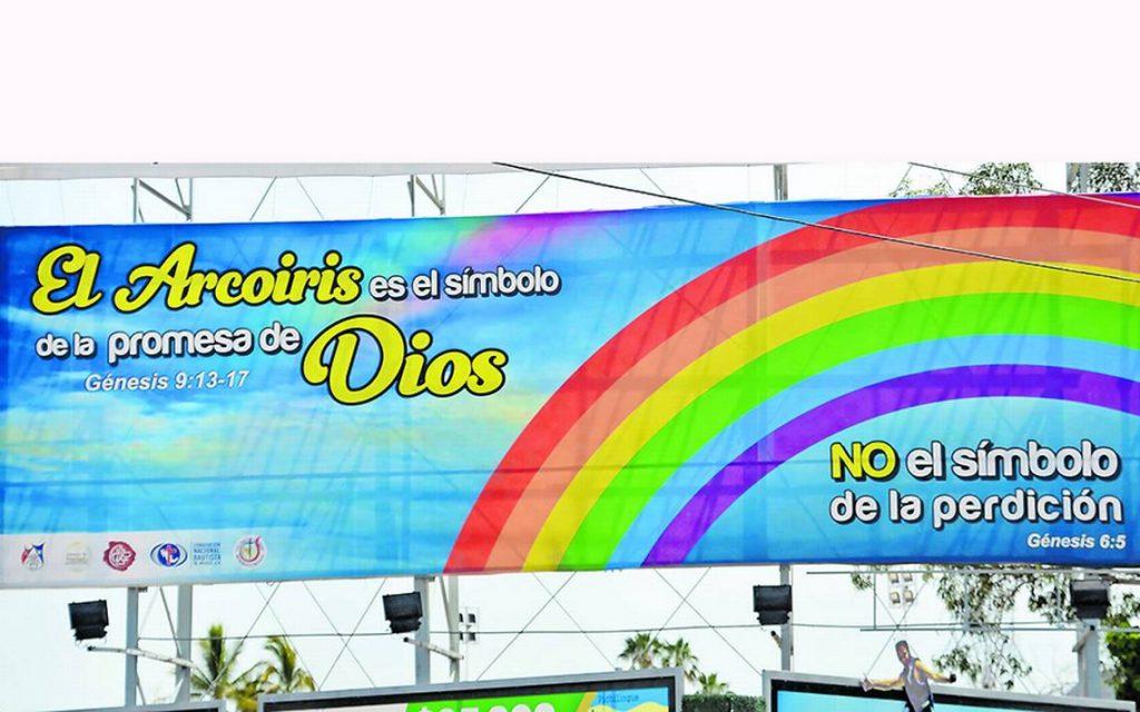ECOSIG | | DESARROLLANDO HETEROSEXUALIDAD.