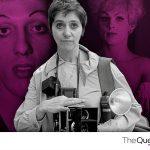 Diane Arbus || La mujer que llevó el Drag de los años 50's a los museos.